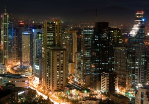 impacts of urbanisation, causes and effects or urbanization