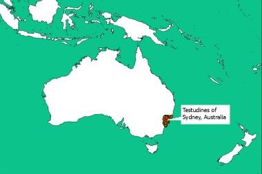 biodiversity gis, online atlas